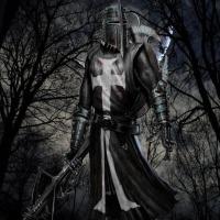 cavaleiro-medieval--trevas-wallpaper-11330