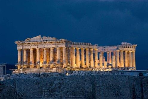 partenon-acropolis-atenas