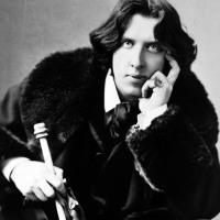 """Aforismos ou """"Desaforismos"""" de Oscar Wilde"""