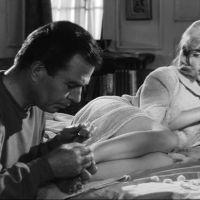 Vladimir Nabokov e Lolita