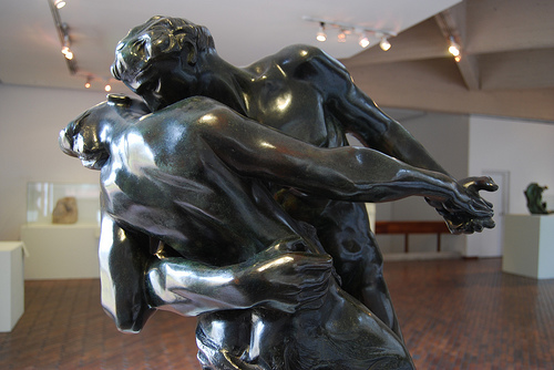 camille-claudel-valse-claudel21-big