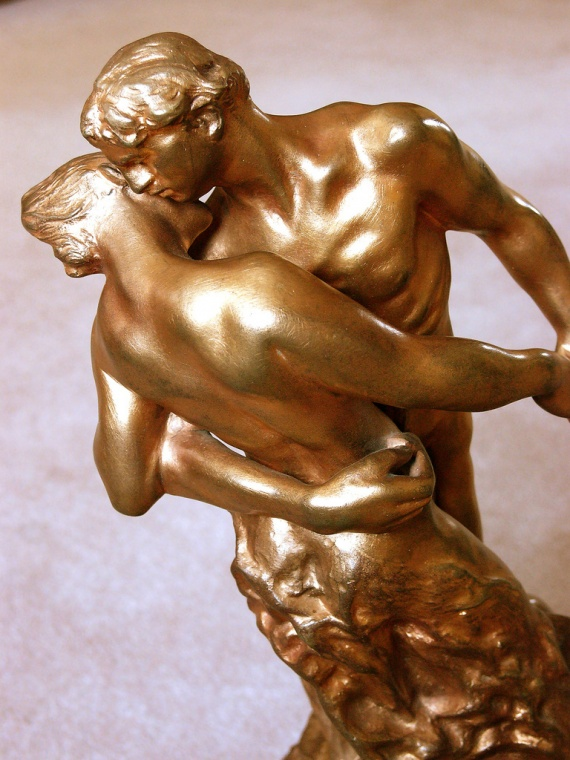 camille-claudel-valse-claudel21-img (1)