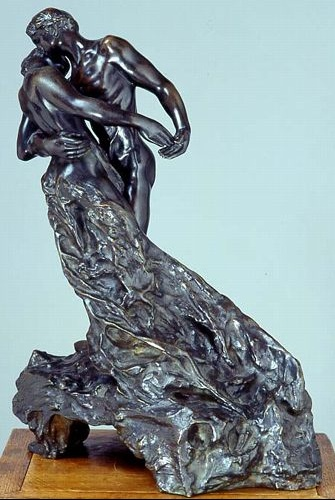 camille-claudel-valse-claudel21-img