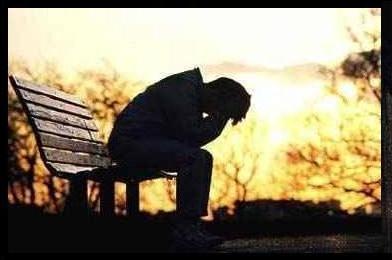 desespero