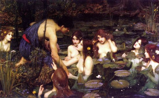 Hylas_and_the_Nymphs