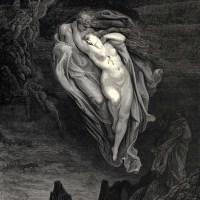 A Divina Comédia - Dante Alighieri