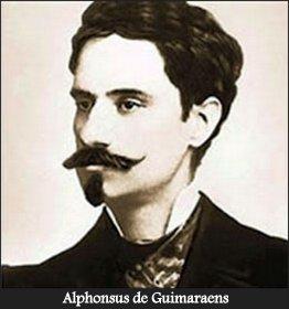 Alphonsus (1)