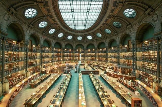 Biblioteca_Nacional_da_Franca_-_Paris