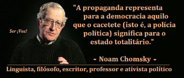 Noam Chomsky e a propaganda.png