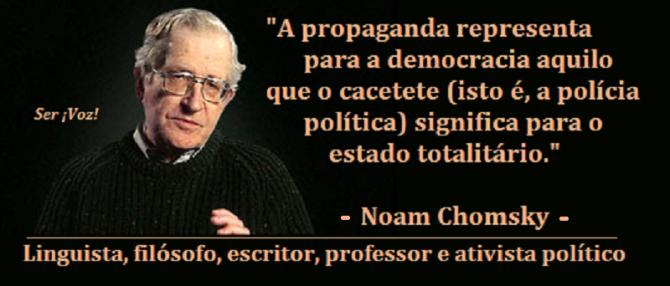 Noam Chomsky e a propaganda.png