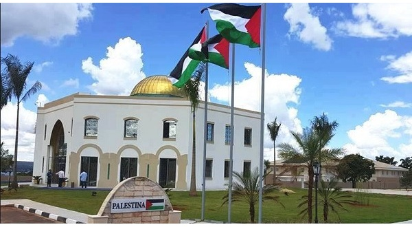 palestine_brazil_1689854194