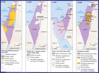 a-evoluc3a7c3a3o-do-estado-de-israel2