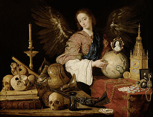 Antonio_de_Pereda_-_Allegory_of_Vanity