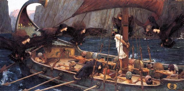 john_william_waterhouse_-_ulysses_and_the_sirens_1891