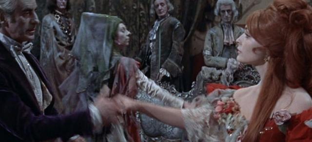 A-Dança-dos-Vampiros-1967-4