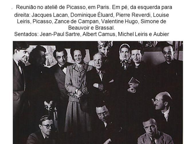Reunião+no+ateliê+de+Picasso,+em+Paris