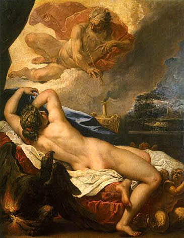 Sebastiano_Ricci_-_Dionysus_(1695)