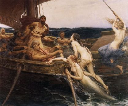 930px-Herbert_James_Draper,_Ulysses_and_the_Sirens