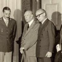 O grande equívoco de Jorge Luis Borges