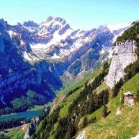 A Montanha Mágica de Thomas Mann