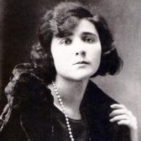08 de Dezembro de 1930: Se suicida Florbela Espanca - poetisa e anarquista