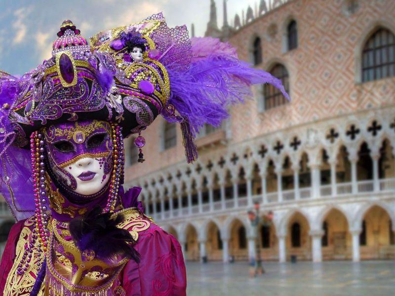 masks-1879572_1280