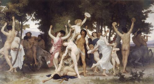 800px-William-Adolphe_Bouguereau_(1825-1905)_-_The_Youth_of_Bacchus_(1884)