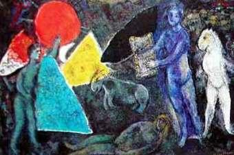 orfeu-chagall