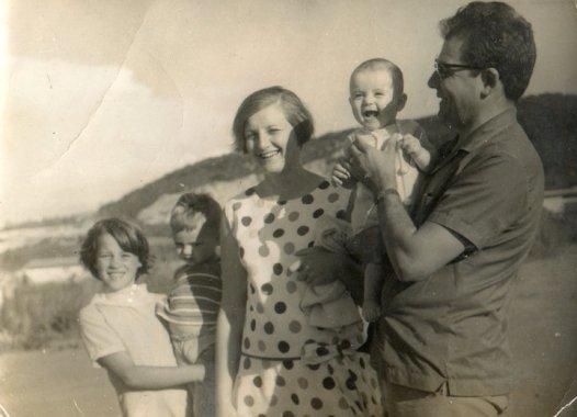 Jaraguá1968