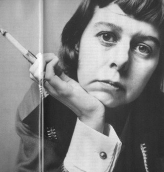 carson_mccullers-thumb-330x346-14564