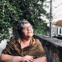 Tatiana Pequeno (1979-)